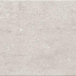 Stencil 60 Perla | Baldosas de cerámica | Grespania Ceramica