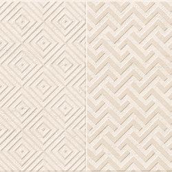 Stencil 60 Beige | Ceramic tiles | Grespania Ceramica