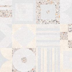 Atelier 60 | Ceramic tiles | Grespania Ceramica