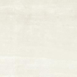 Sky 60 Beige | Baldosas de cerámica | Grespania Ceramica
