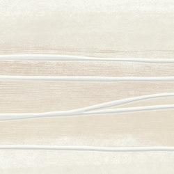 Air 60 Beige | Piastrelle ceramica | Grespania Ceramica