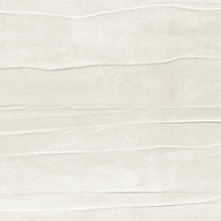 Wind 60 Beige | Ceramic tiles | Grespania Ceramica