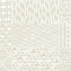 Frost 60 Blanco | Baldosas de cerámica | Grespania Ceramica