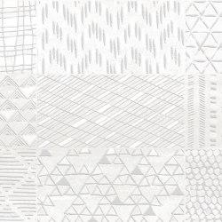 Frost 60 Beige | Baldosas de cerámica | Grespania Ceramica