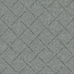 Weaving Pattern smoke | Mosaicos de vidrio | Mosaico+