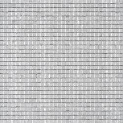 Metal | Mosaicos de vidrio | Mosaico+