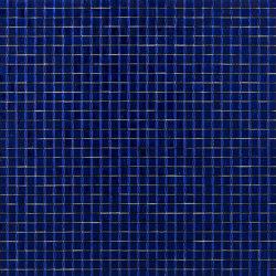 Metal | Mosaici vetro | Mosaico+