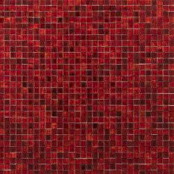Metal | Glas Mosaike | Mosaico+