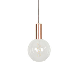 Light Glow 200 | Suspended lights | Hind Rabii