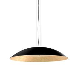 Ond'A | Lámparas de suspensión | Hind Rabii