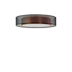 Tenue De Soiree Wlg3000 | Ceiling lights | Hind Rabii