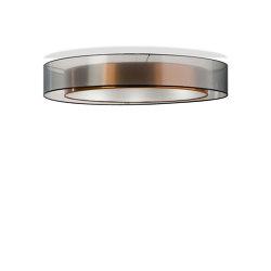 Tenue De Soiree Wlg3600 | Ceiling lights | Hind Rabii