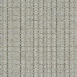 Concerto | Glass mosaics | Mosaico+