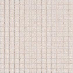 Concerto | Mosaïques verre | Mosaico+
