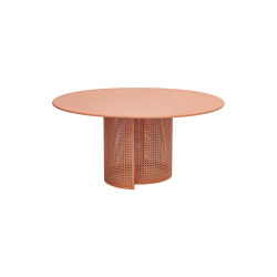 Arena mesa H46 | Coffee tables | iSimar