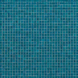 Perle | Glass mosaics | Mosaico+