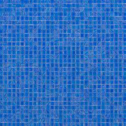 Perle | Mosaicos de vidrio | Mosaico+
