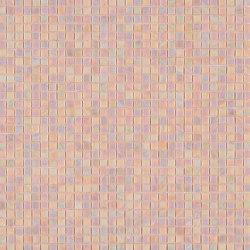 Perle | Mosaici vetro | Mosaico+