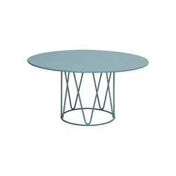 Lagarto table H45 | Coffee tables | iSimar