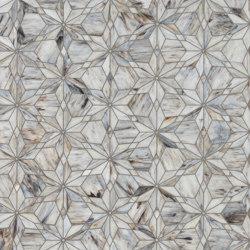 Diamond | Mosaici vetro | Mosaico+