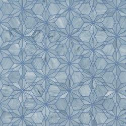 Diamond | Mosaicos de vidrio | Mosaico+