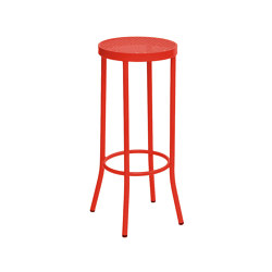 Puerto stool | Barhocker | iSimar