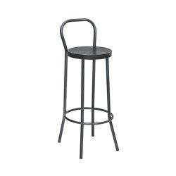Puerto stool | Taburetes de bar | iSimar