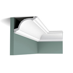 Coving - C217 | Coving | Orac Decor®