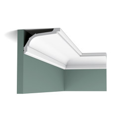 Coving - C220 | Coving | Orac Decor®