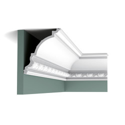 Coving - C301 | Coving | Orac Decor®