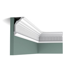 Coving - C304 | Listones | Orac Decor®