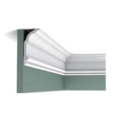 Coving - C339 | Coving | Orac Decor®
