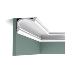 Coving - C341 HERITAGE M | Coving | Orac Decor®