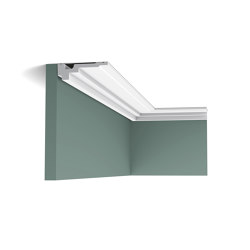Coving - C355 | Coving | Orac Decor®