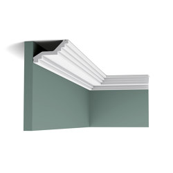 Coving - C400 | Listones | Orac Decor®