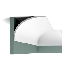 Coving - C990 INFINITY | Coving | Orac Decor®