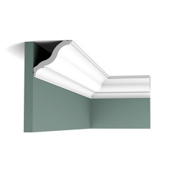 Coving - CB503 | Listones | Orac Decor®