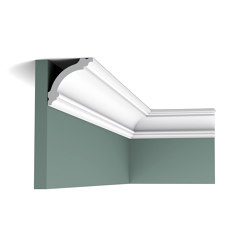 Coving - CB512 | Coving | Orac Decor®
