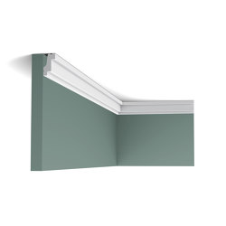 Coving - CB531 | Coving | Orac Decor®