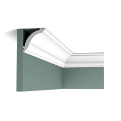 Coving - CX101 | Coving | Orac Decor®