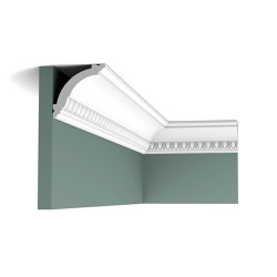 Coving - CX106 | Listones | Orac Decor®