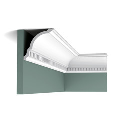 Coving - CX107 | Coving | Orac Decor®