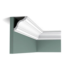 Coving - CX123 | Coving | Orac Decor®