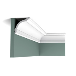 Coving - CX127 | Coving | Orac Decor®