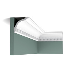 Coving - CX129 | Coving | Orac Decor®