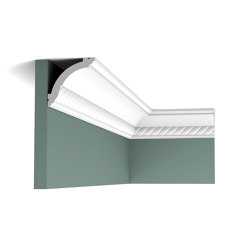 Coving - CX136 | Coving | Orac Decor®