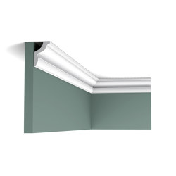 Coving - CX148 | Coving | Orac Decor®