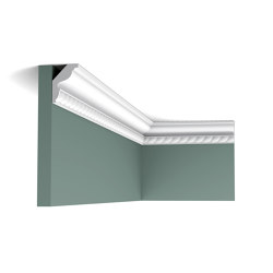 Coving - CX150 | Listones | Orac Decor®
