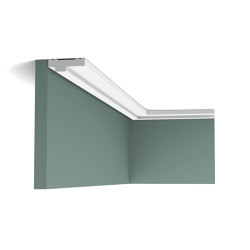 Coving - CX160 | Listones | Orac Decor®