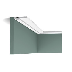 Coving - CX161 | Listones | Orac Decor®